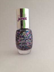 essence effect nail polish party jewels 24 party never ends